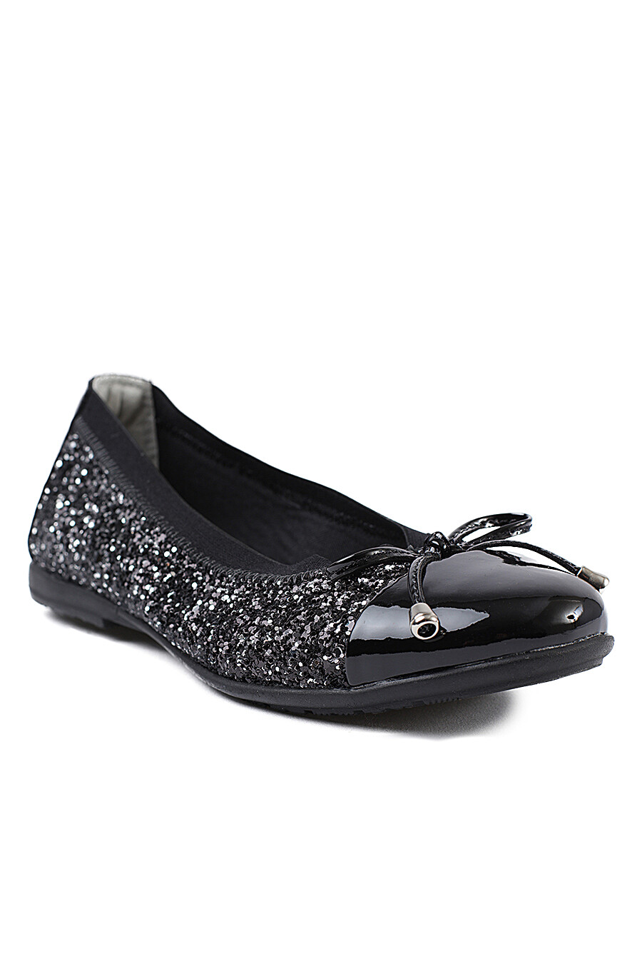 Туфли  PLAYTODAY (105664), купить в Optmoyo.ru