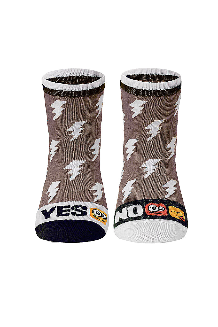Носки CONTE KIDS (106507), купить в Moyo.moda