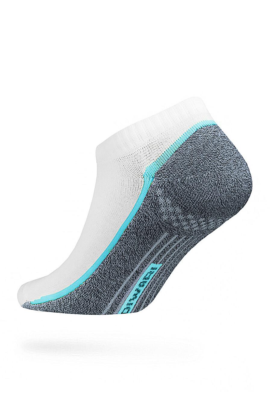 Носки DIWARI (107323), купить в Moyo.moda