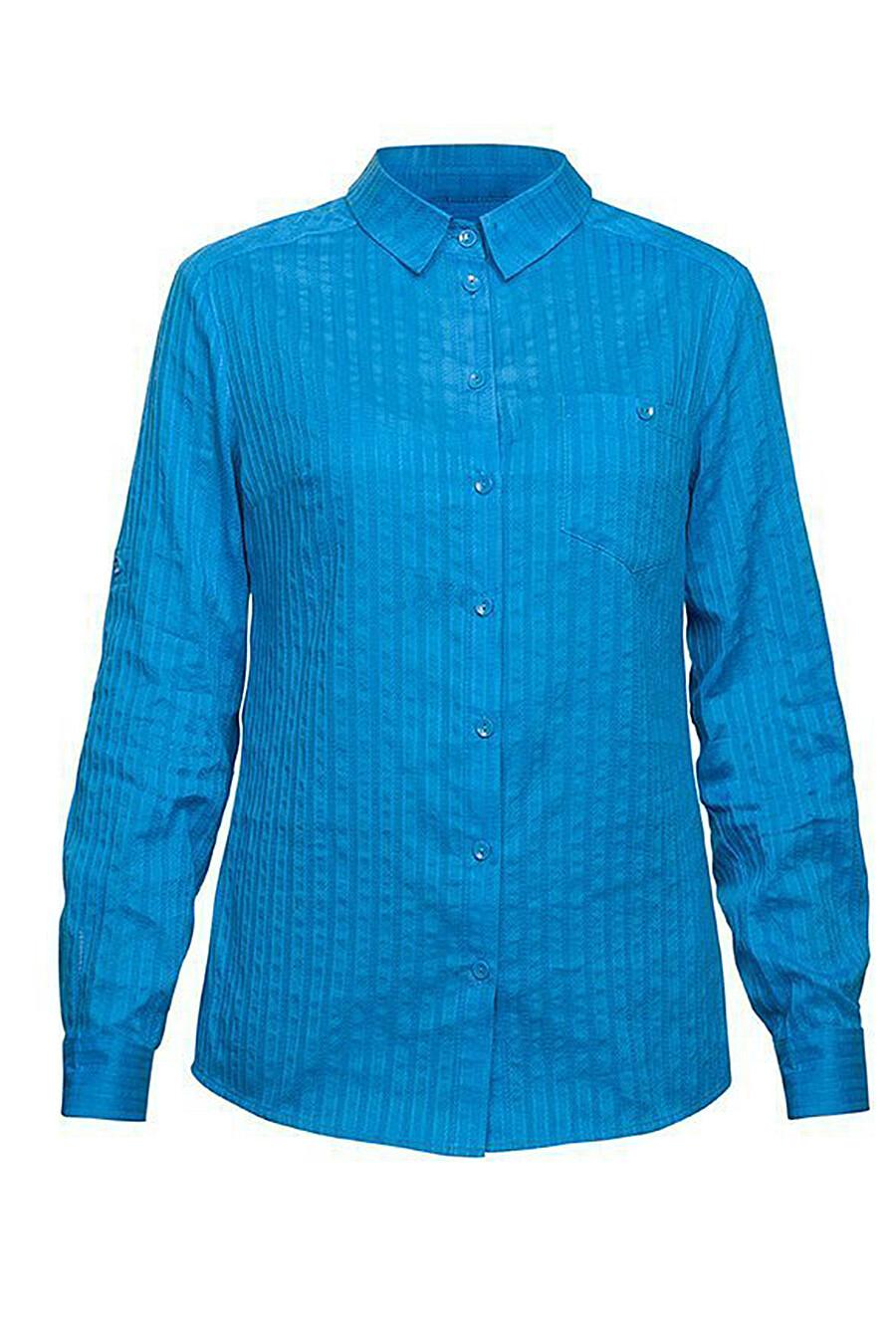 Блузка для женщин PELICAN 107525 купить оптом от производителя. Совместная покупка женской одежды в OptMoyo