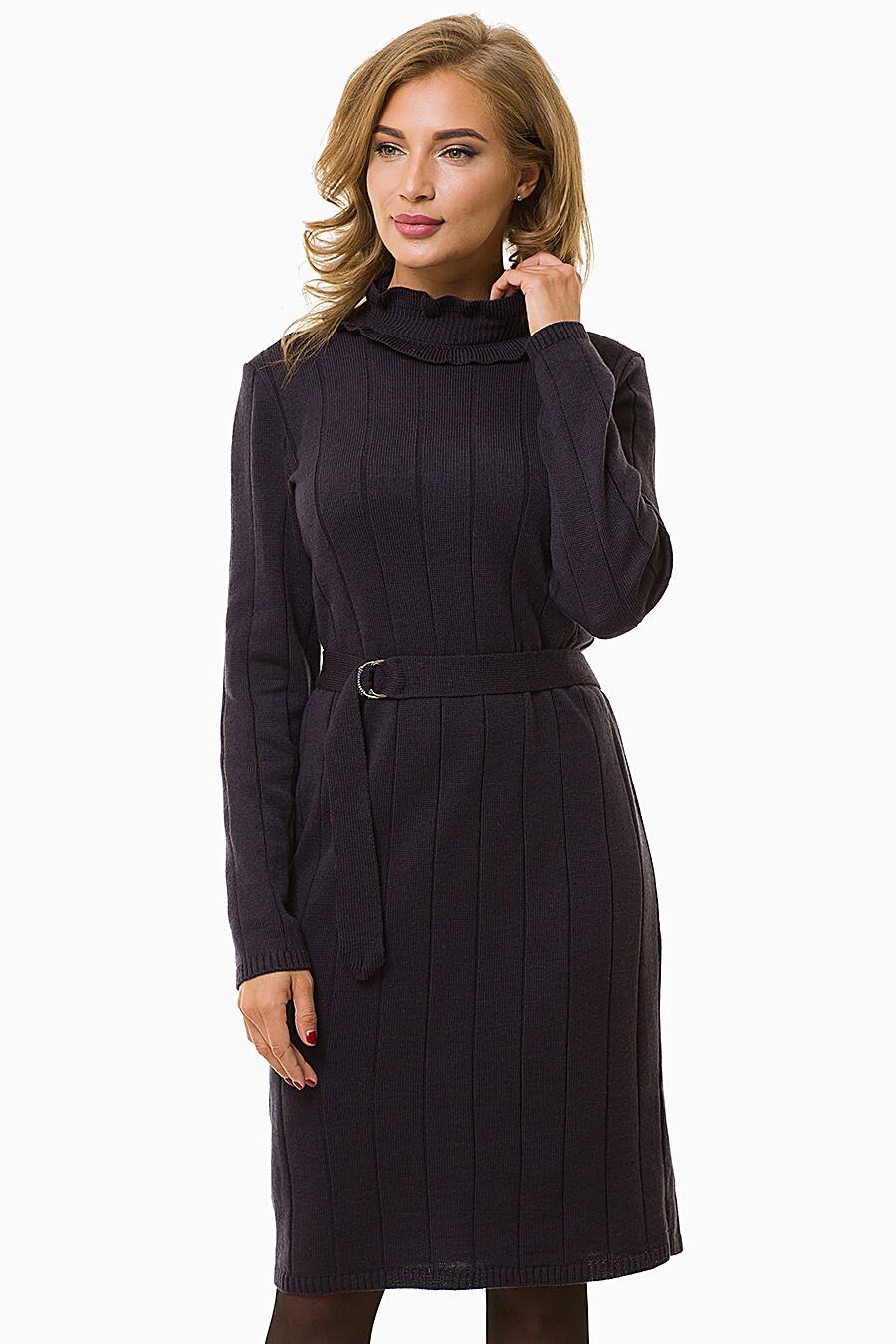 Платье VAY (108190), купить в Moyo.moda