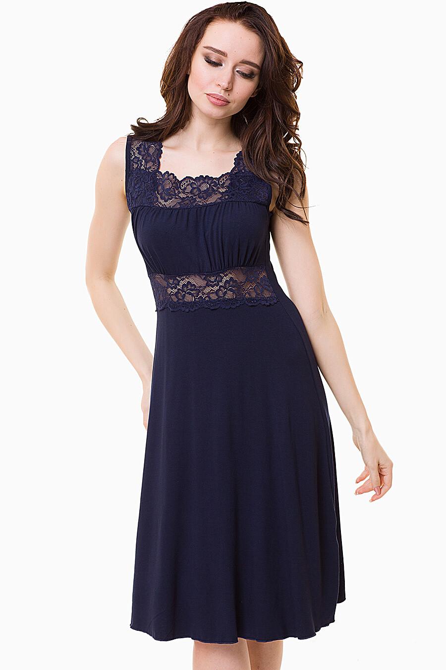 Ночная сорочка SHARLIZE (108523), купить в Moyo.moda
