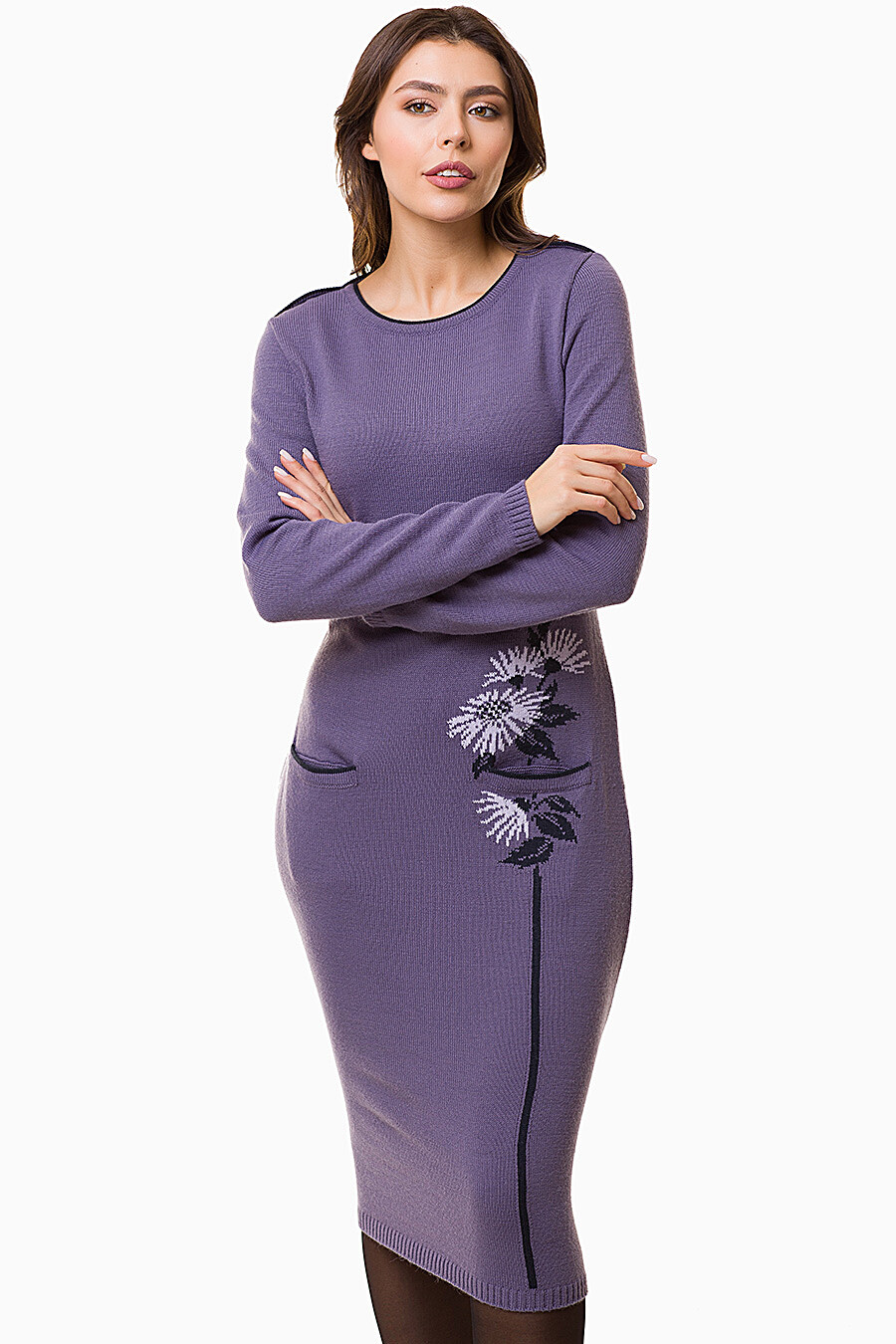 Платье VAY (109576), купить в Moyo.moda