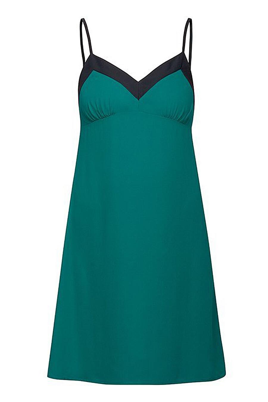 Сорочка для женщин PELICAN 109932 купить оптом от производителя. Совместная покупка женской одежды в OptMoyo