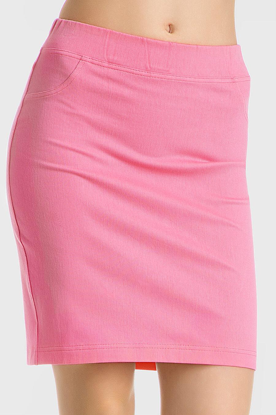 Юбка CONTE ELEGANT (110230), купить в Moyo.moda