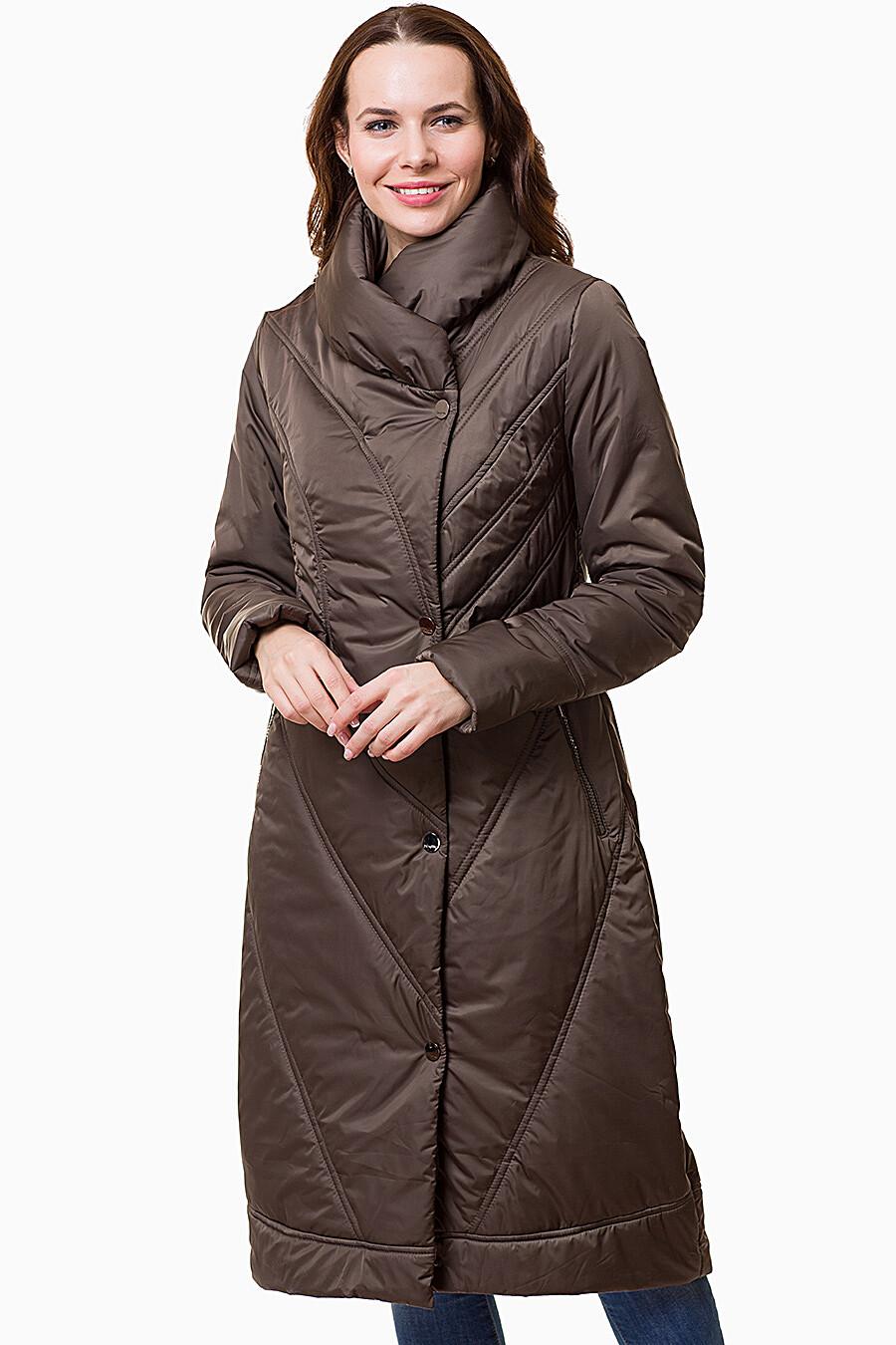 Плащ DIWAY (110755), купить в Moyo.moda