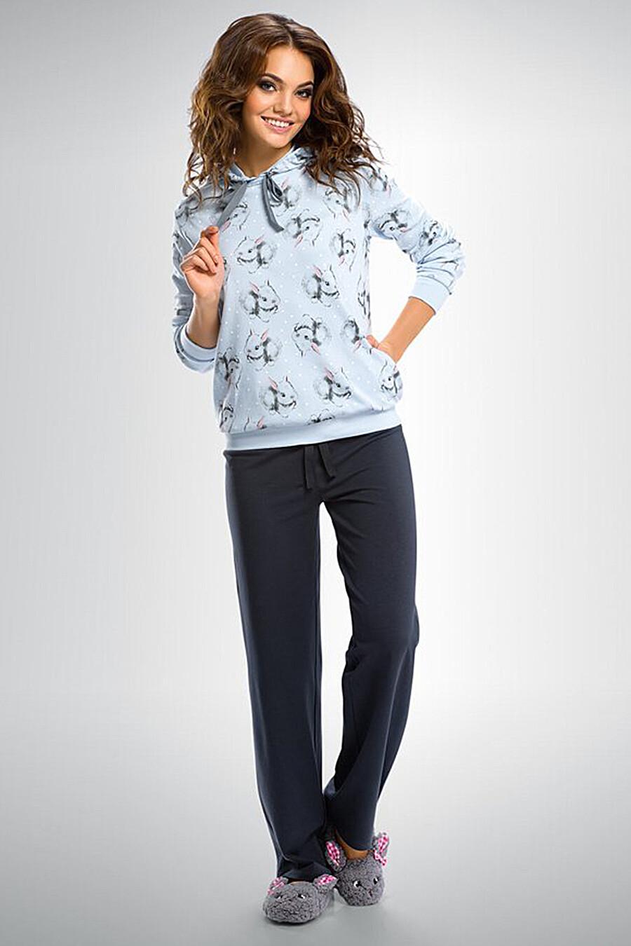 Пижама PELICAN (111359), купить в Optmoyo.ru