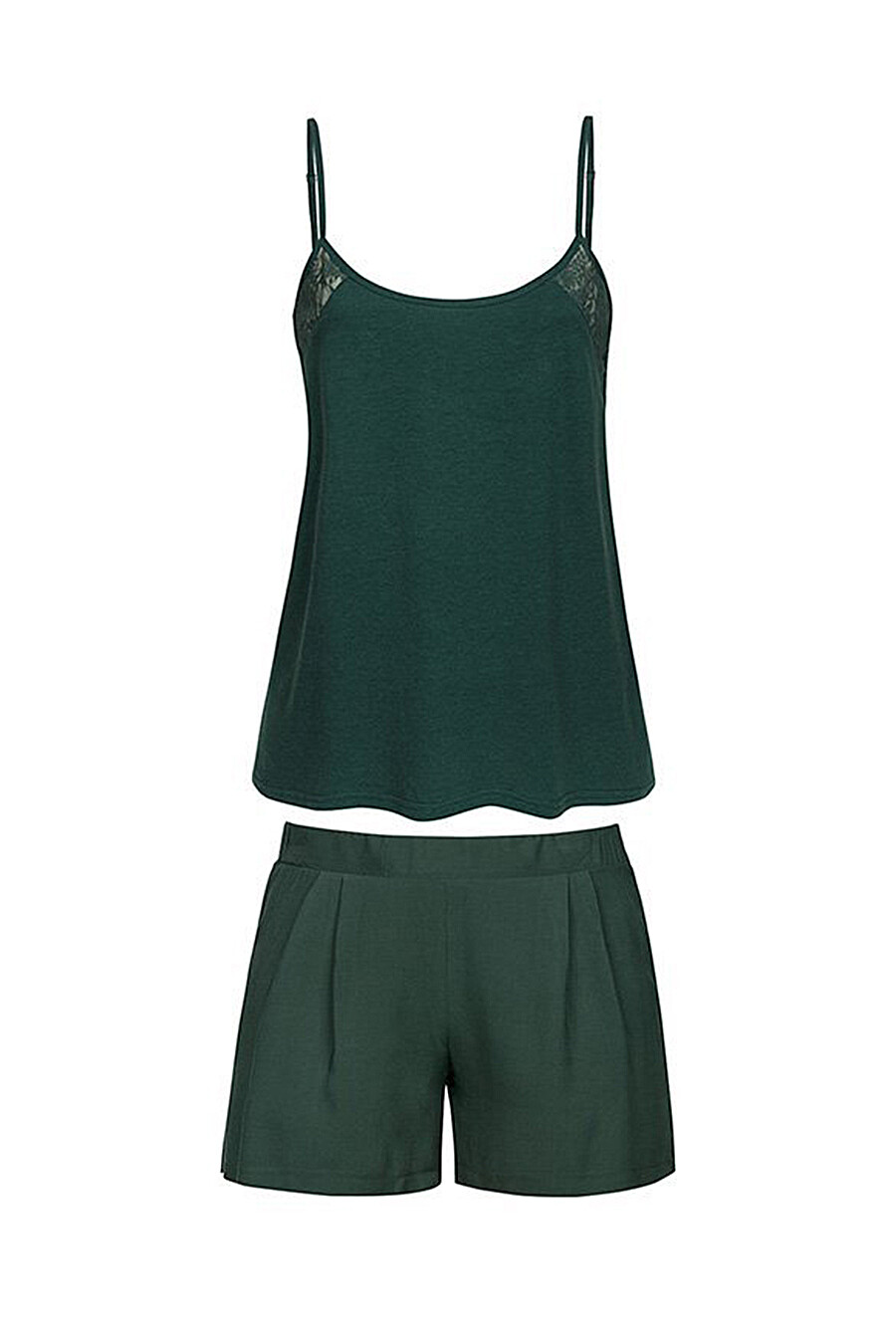 Пижама (Майка+Шорты) #111464