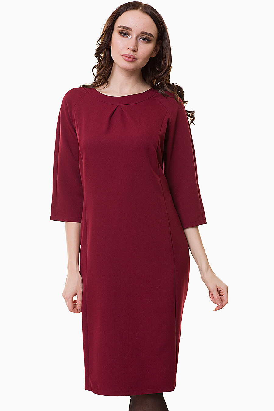 Платье #111473