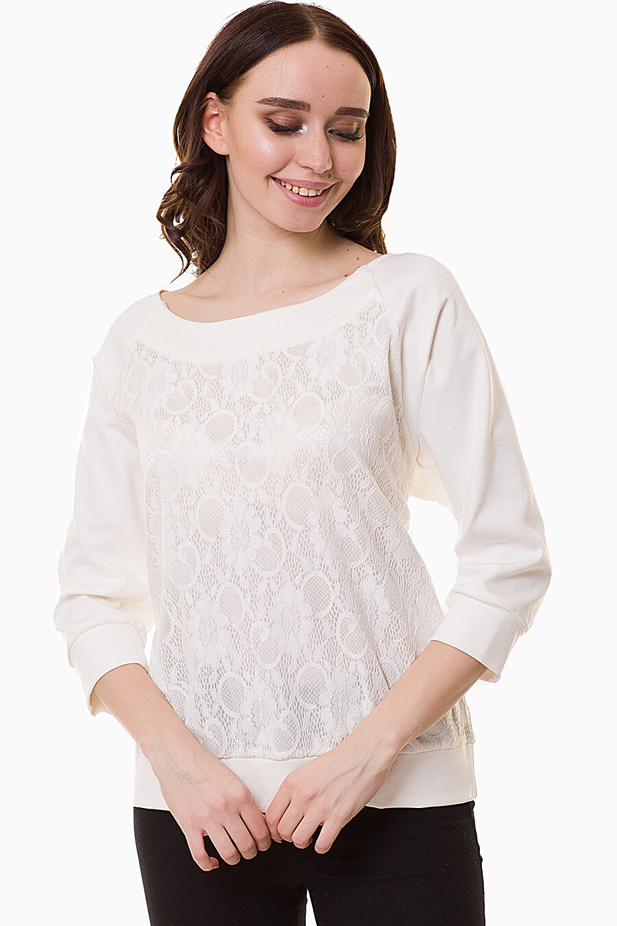 Блузка #111509