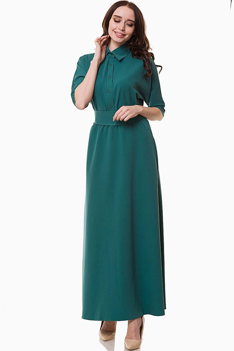 Платье #111690