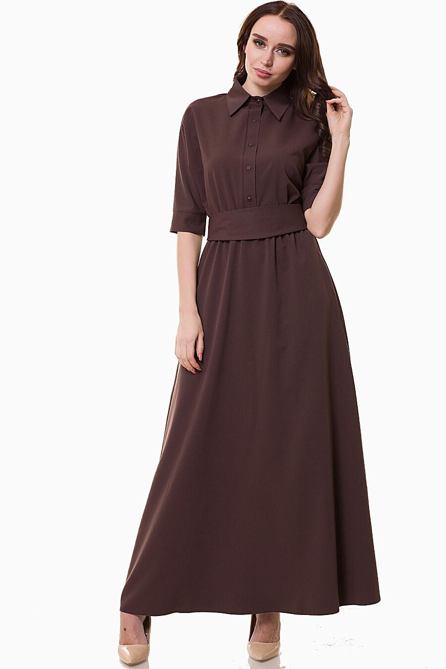 Платье #111705