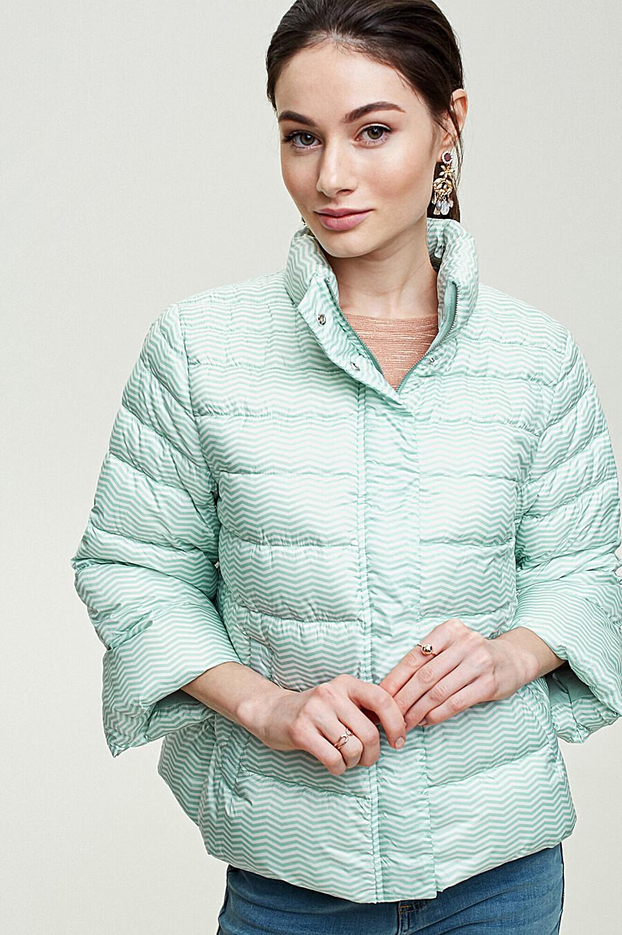 Куртка CONCEPT CLUB (111789), купить в Optmoyo.ru