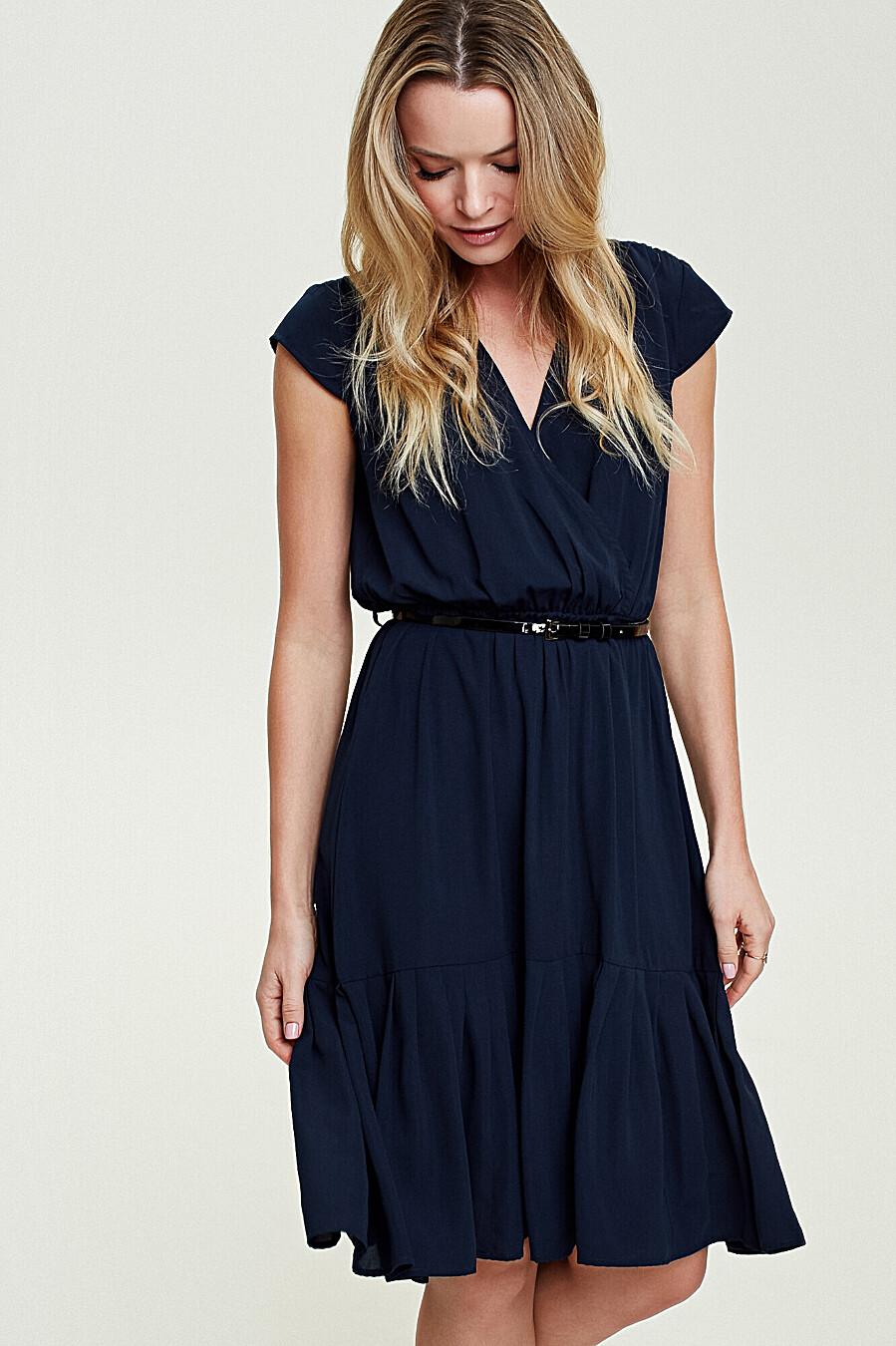 Платье #111815