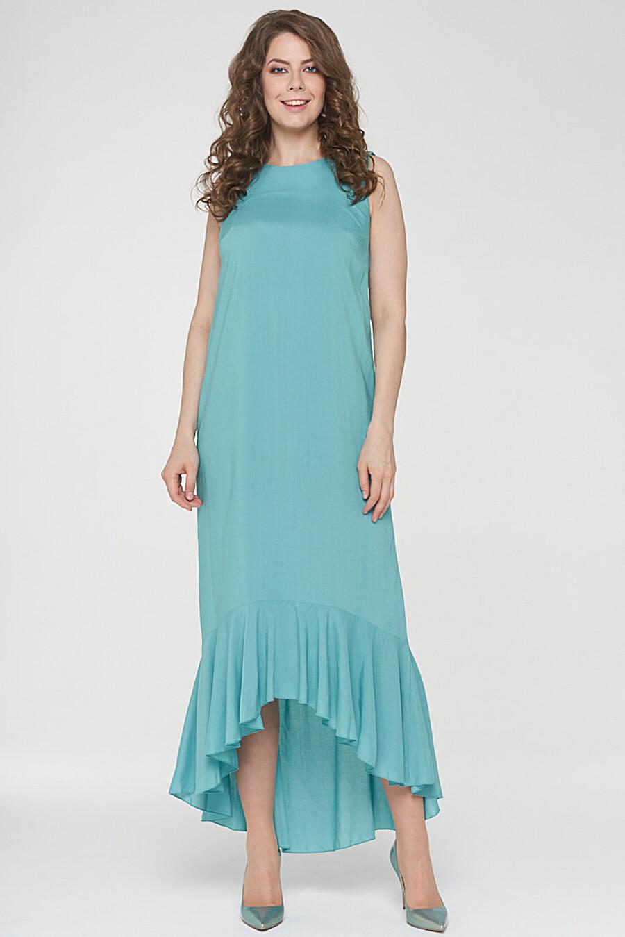 Платье VAY (115921), купить в Moyo.moda