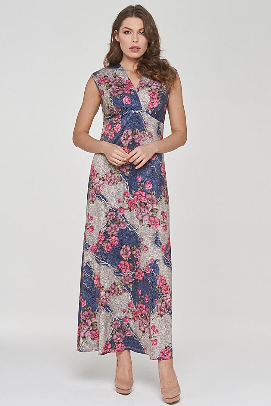 Платье VAY (115933), купить в Moyo.moda