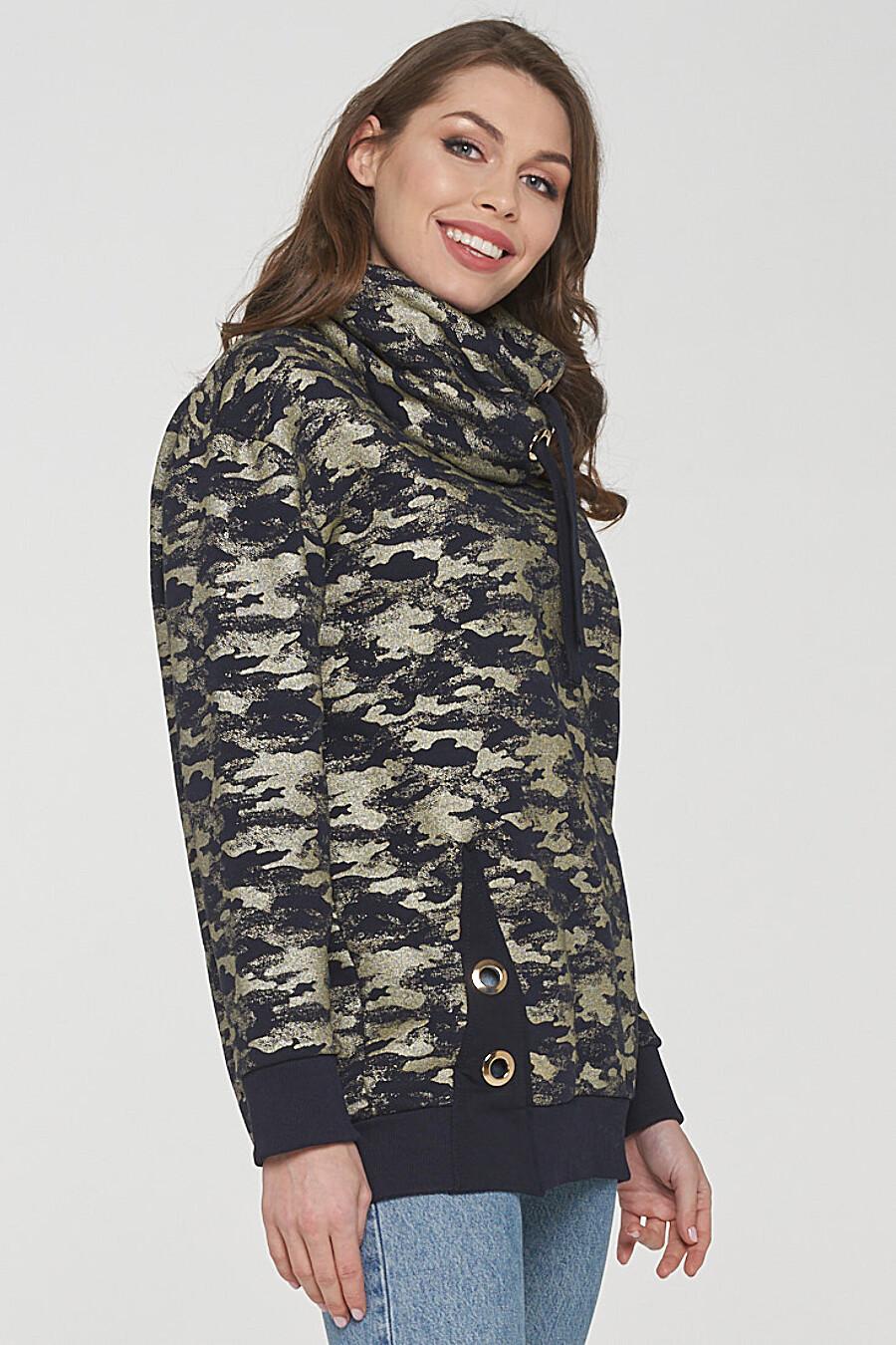 Туника VAY (115960), купить в Moyo.moda