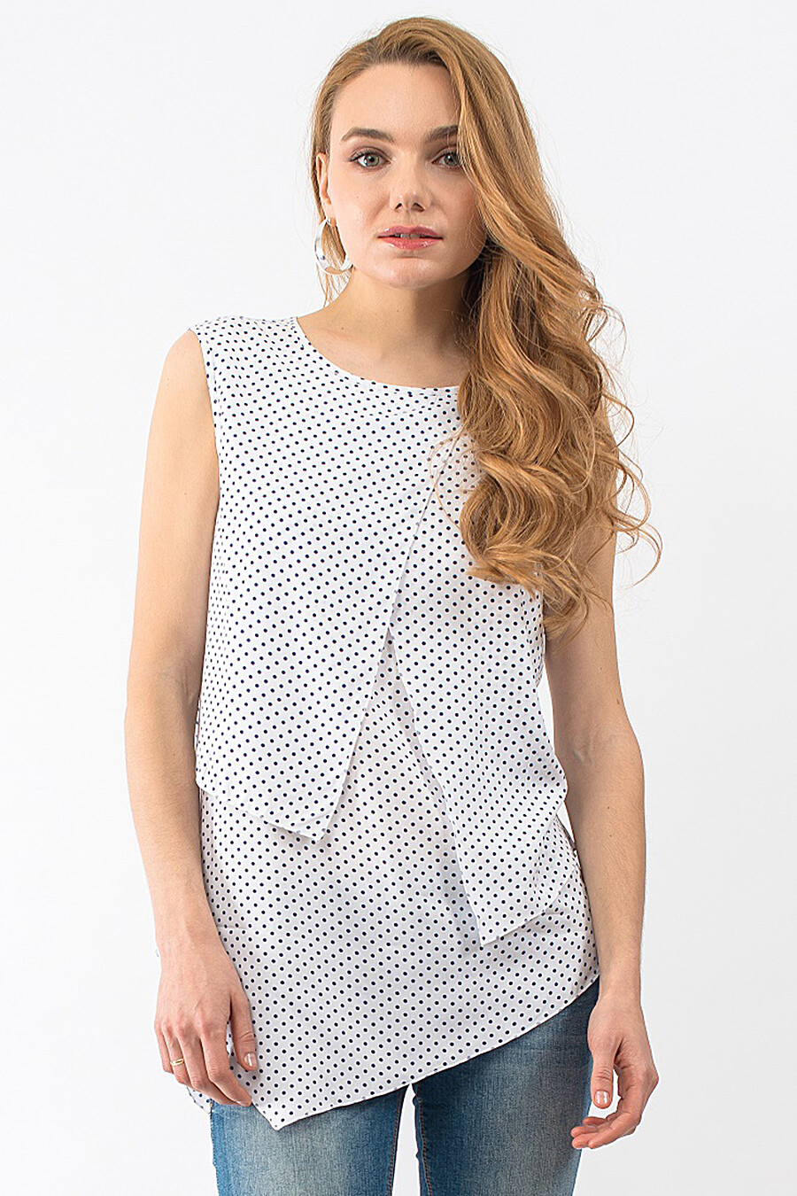 Блузка #117180
