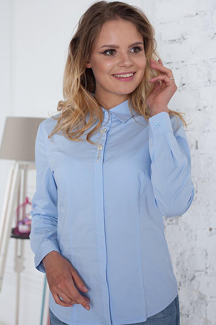 Рубашка #117554