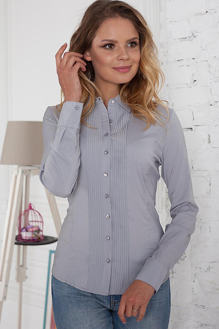 Рубашка #117559