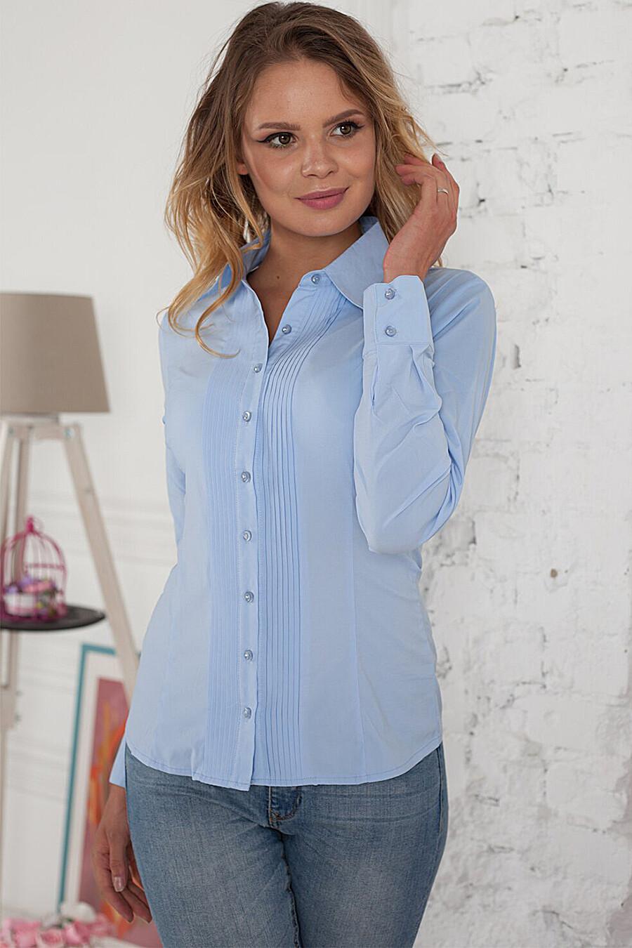 Рубашка #117560