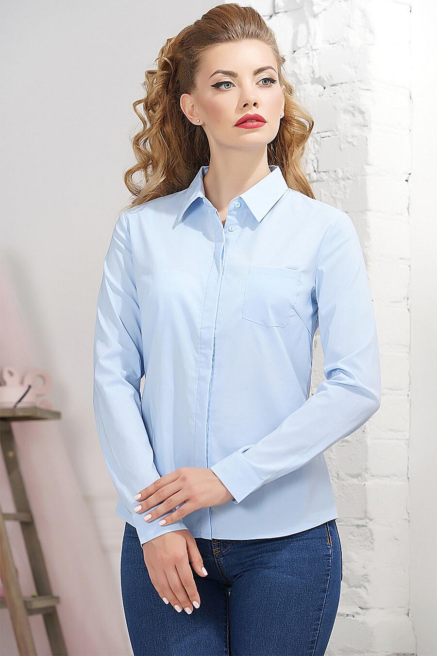 Рубашка #117563