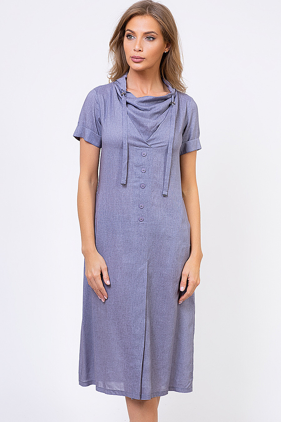 Платье DIMMA (121120), купить в Moyo.moda