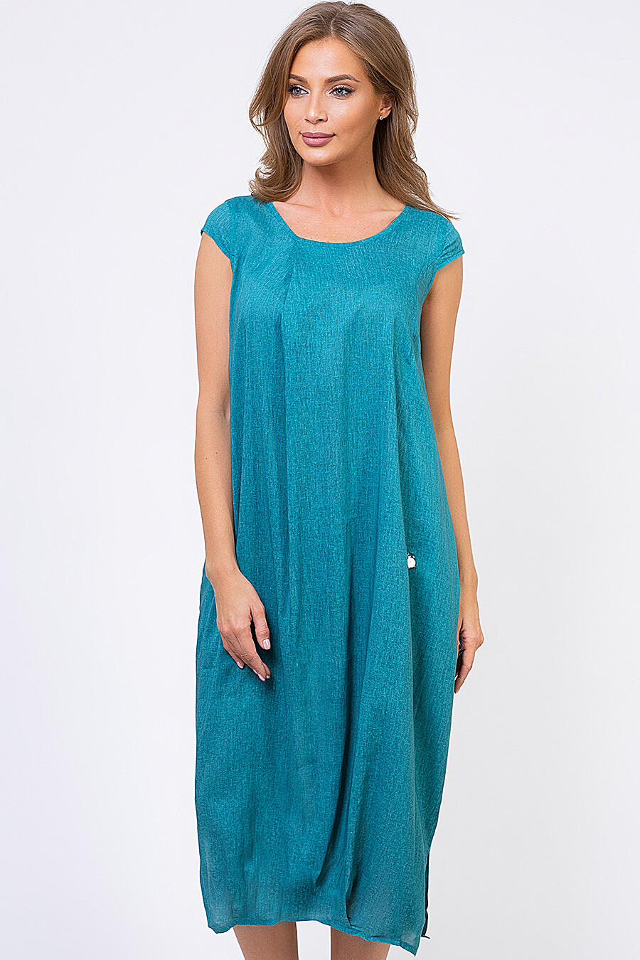 Платье DIMMA (121123), купить в Moyo.moda