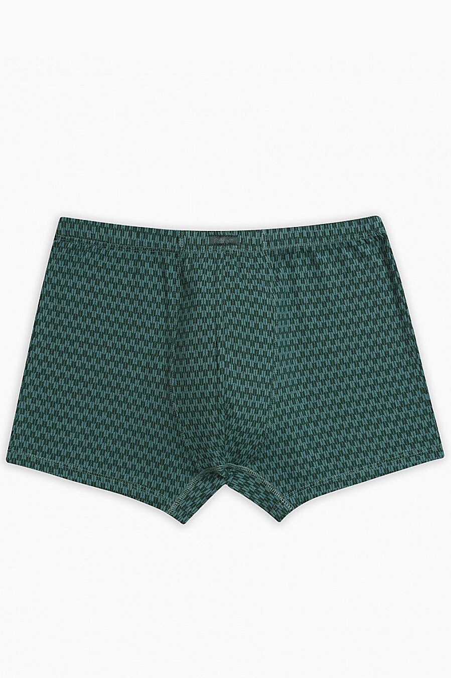 Трусы для мужчин PELICAN 123682 купить оптом от производителя. Совместная покупка мужской одежды в OptMoyo