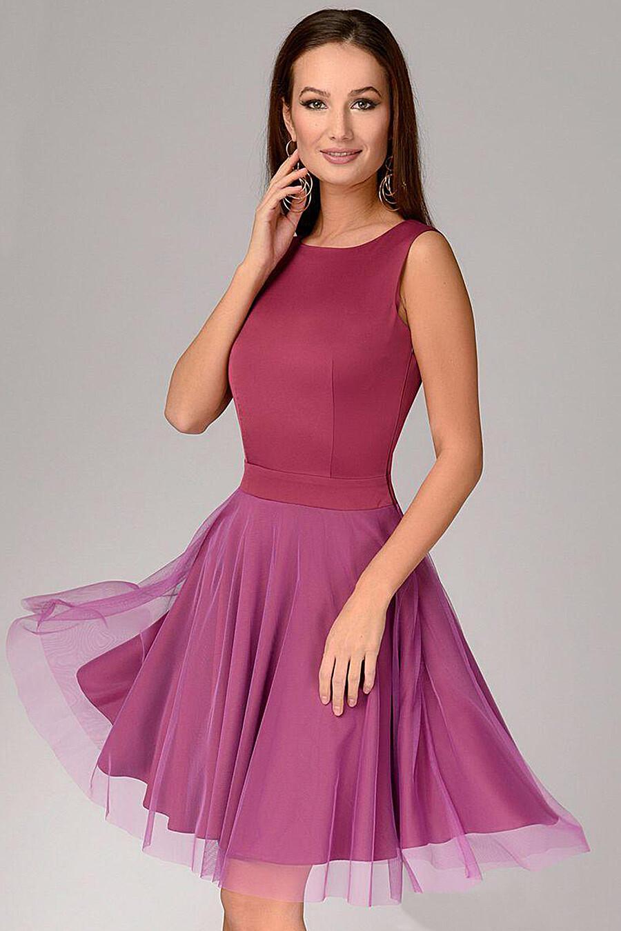 Платье 1001 DRESS (131450), купить в Optmoyo.ru