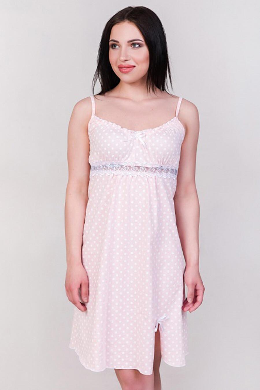 Ночная сорочка SHARLIZE (135436), купить в Moyo.moda