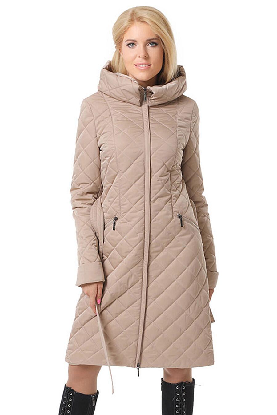 Пальто DIWAY (140032), купить в Optmoyo.ru