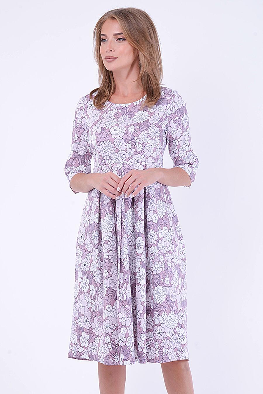 Платье GABRIELLA (140104), купить в Moyo.moda