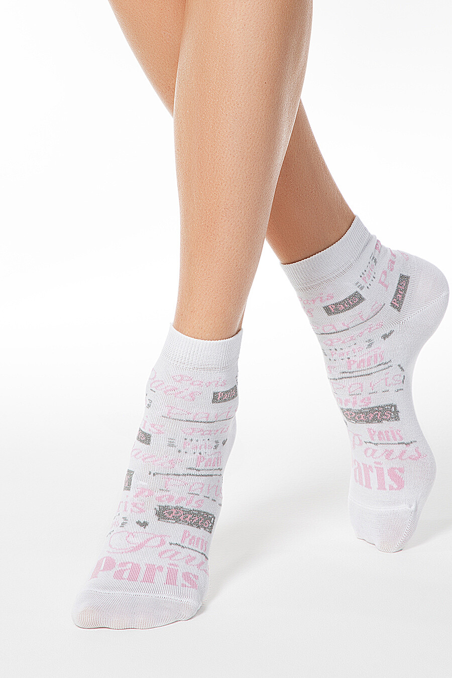 Носки   CONTE KIDS (140119), купить в Optmoyo.ru