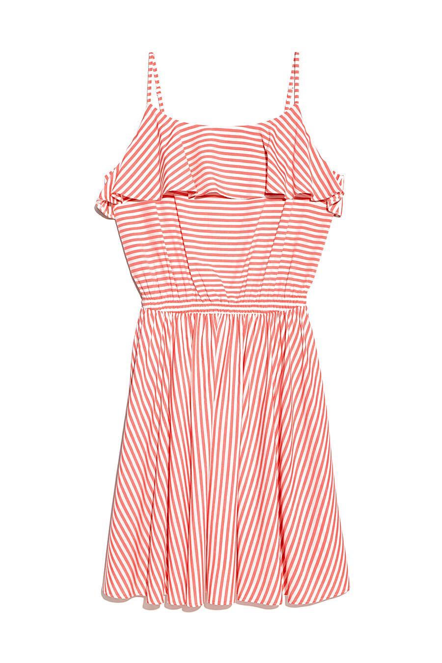 Платье для женщин CONTE ELEGANT 148657 купить оптом от производителя. Совместная покупка женской одежды в OptMoyo