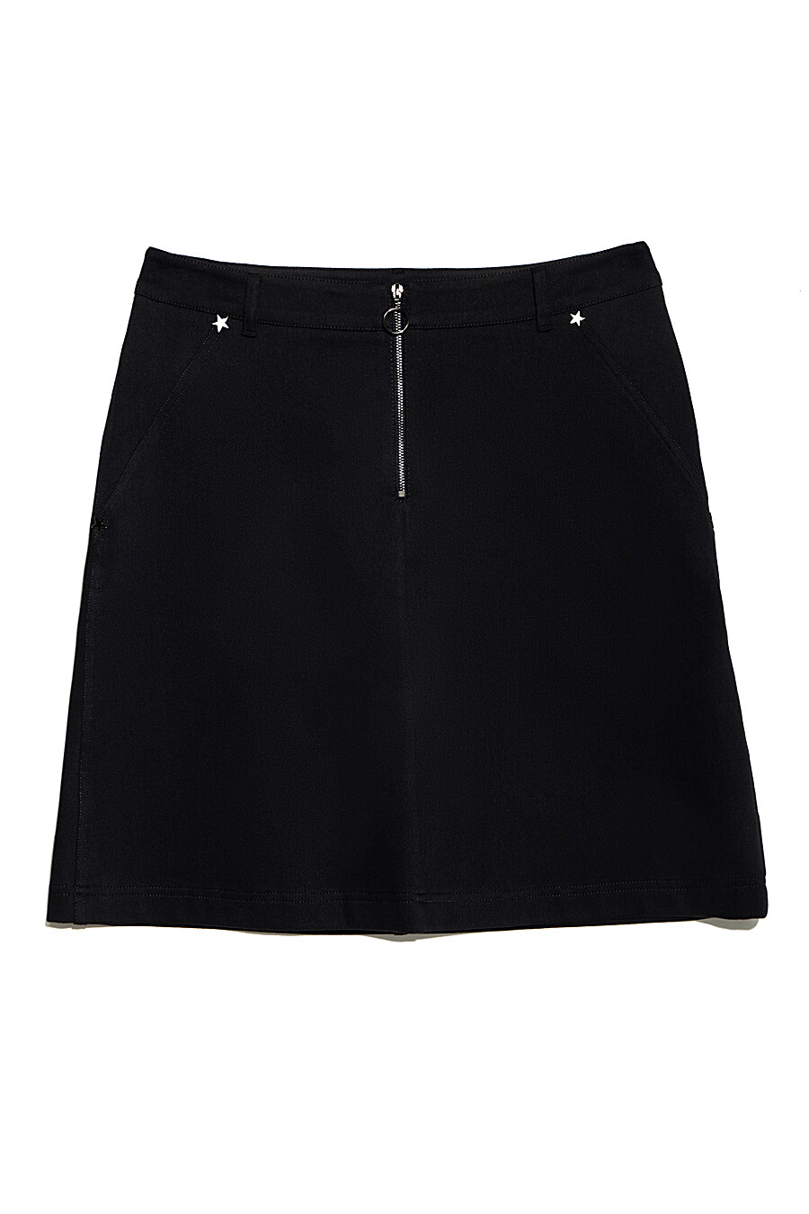 Юбка для женщин CONTE ELEGANT 148663 купить оптом от производителя. Совместная покупка женской одежды в OptMoyo