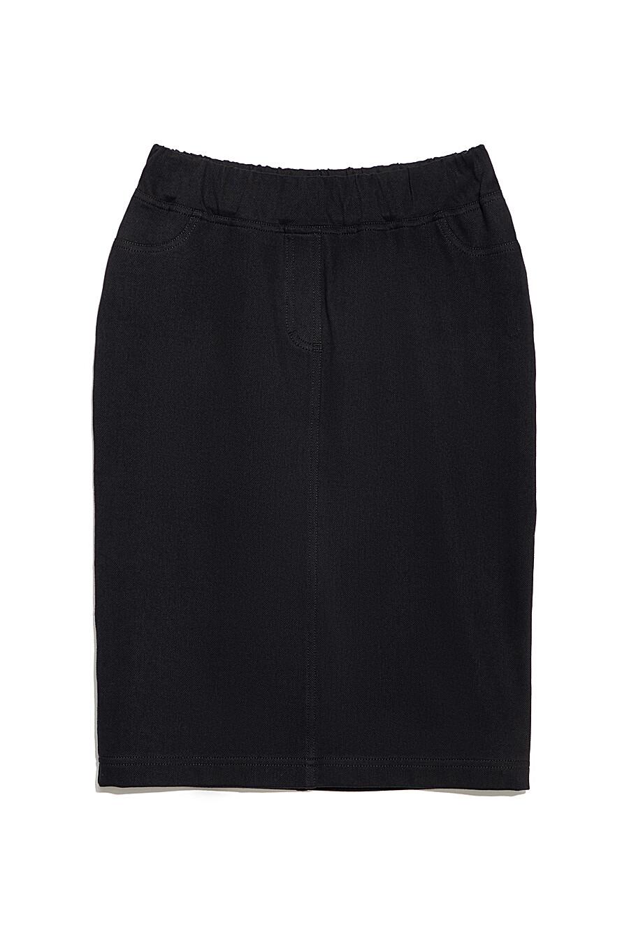 Юбка для женщин CONTE ELEGANT 148669 купить оптом от производителя. Совместная покупка женской одежды в OptMoyo