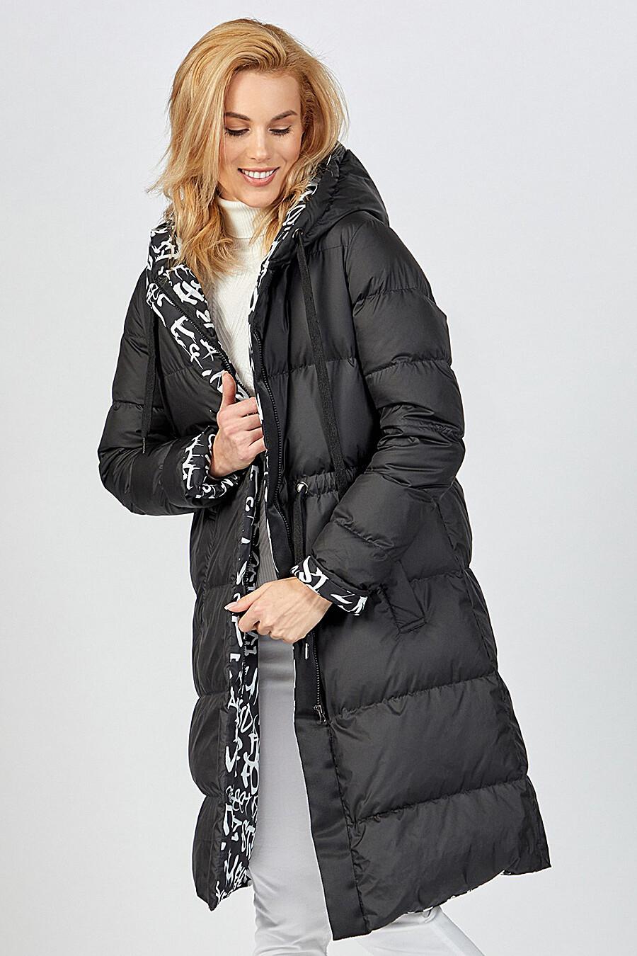 Пальто TOM FARR (149633), купить в Moyo.moda