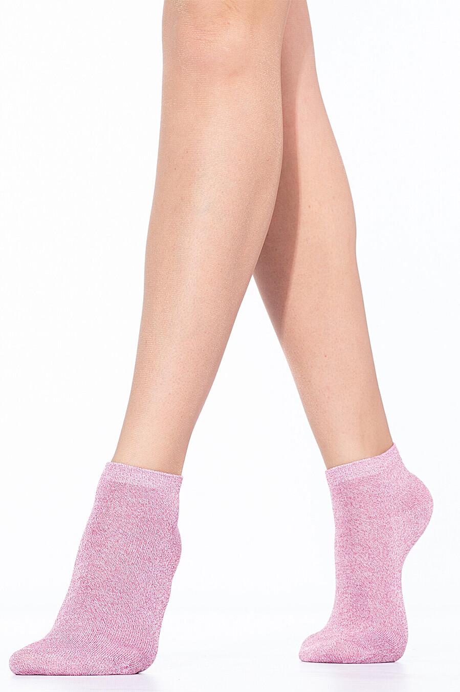 Носки для женщин MINIMI 155809 купить оптом от производителя. Совместная покупка женской одежды в OptMoyo