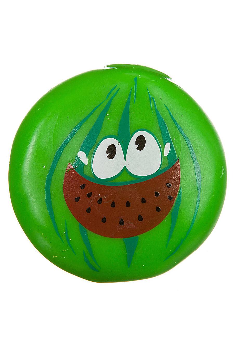 Стрессбол для детей BONDIBON 156844 купить оптом от производителя. Совместная покупка игрушек в OptMoyo