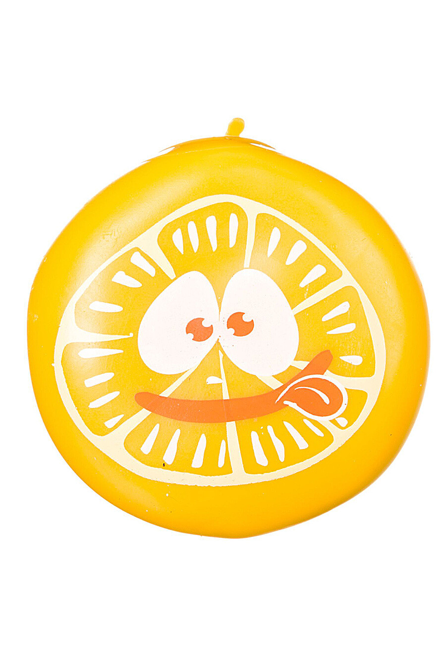 Стрессбол для детей BONDIBON 156847 купить оптом от производителя. Совместная покупка игрушек в OptMoyo