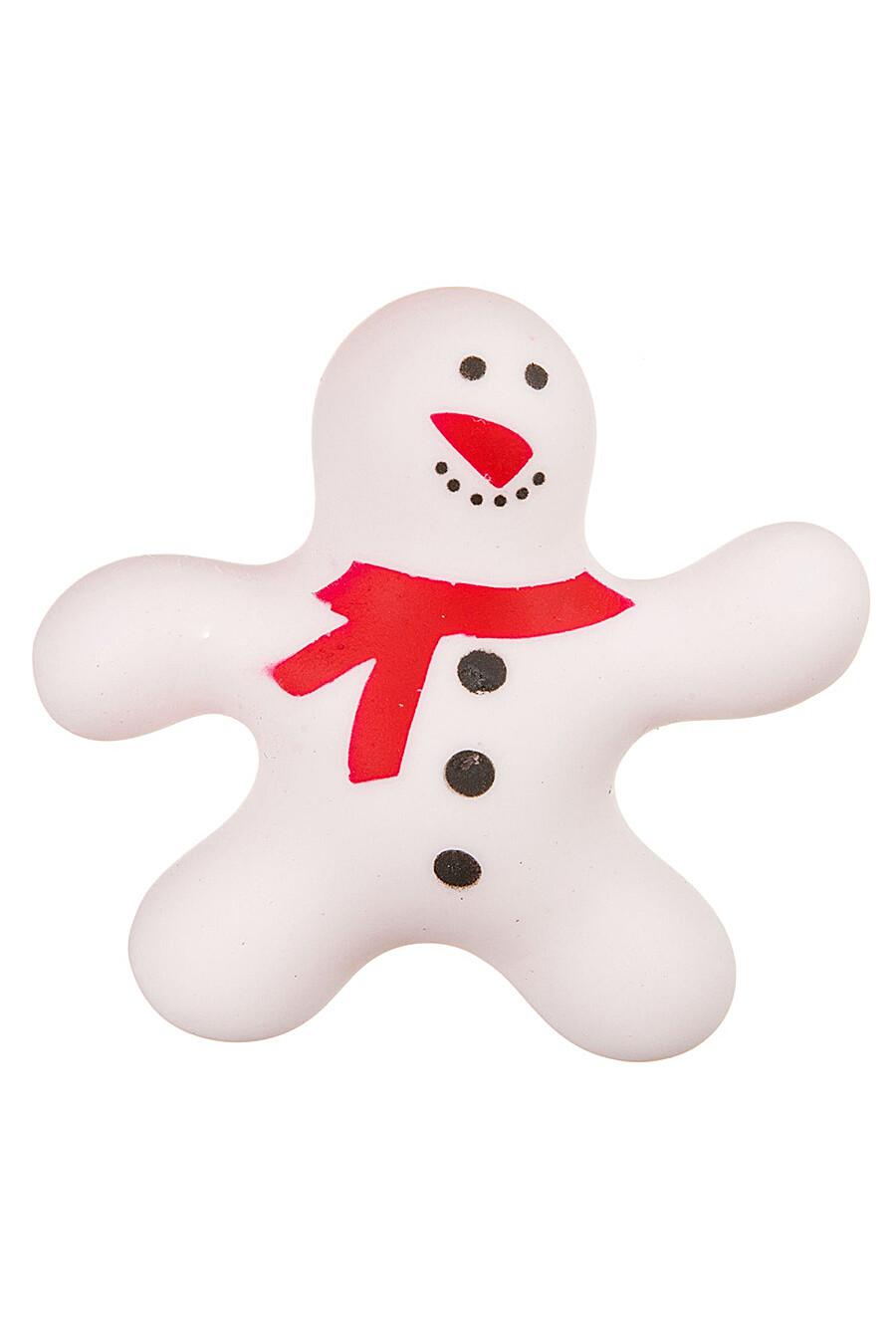 Мякиш-антистресс для детей BONDIBON 156853 купить оптом от производителя. Совместная покупка игрушек в OptMoyo