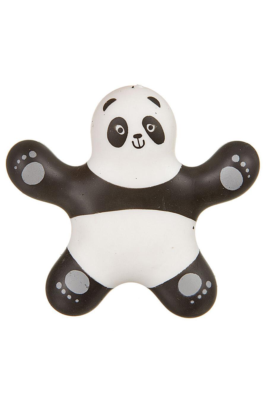 Мякиш-антистресс для детей BONDIBON 156856 купить оптом от производителя. Совместная покупка игрушек в OptMoyo