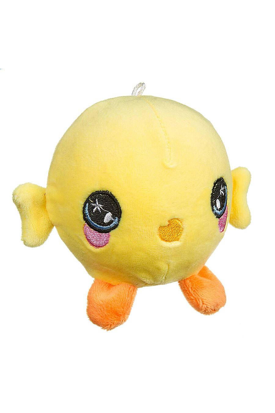 Сквиши для детей BONDIBON 156865 купить оптом от производителя. Совместная покупка игрушек в OptMoyo