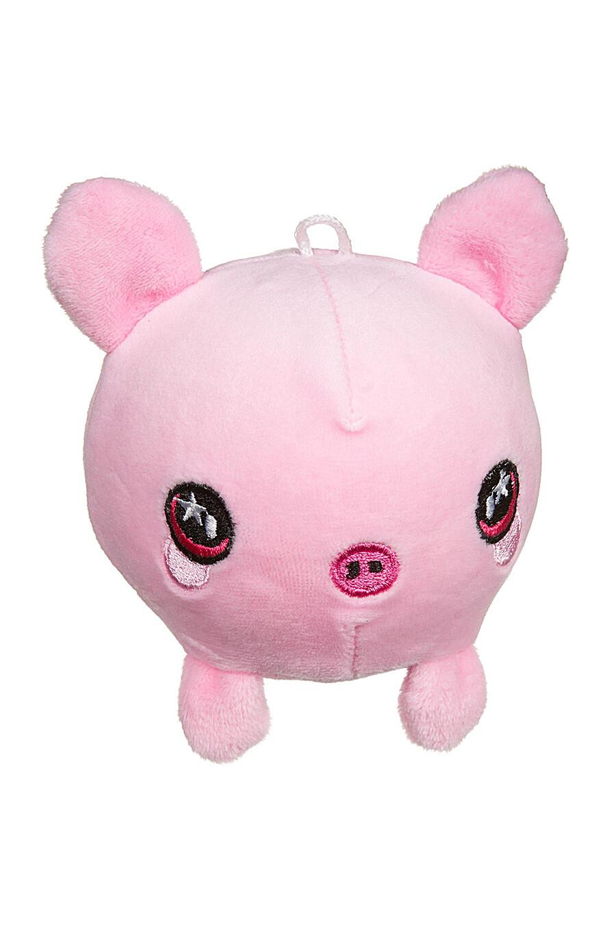 Сквиши для детей BONDIBON 156868 купить оптом от производителя. Совместная покупка игрушек в OptMoyo