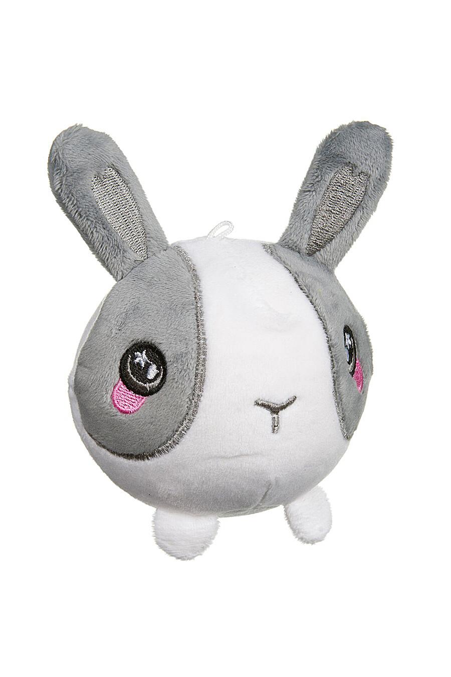 Сквиши для детей BONDIBON 156874 купить оптом от производителя. Совместная покупка игрушек в OptMoyo