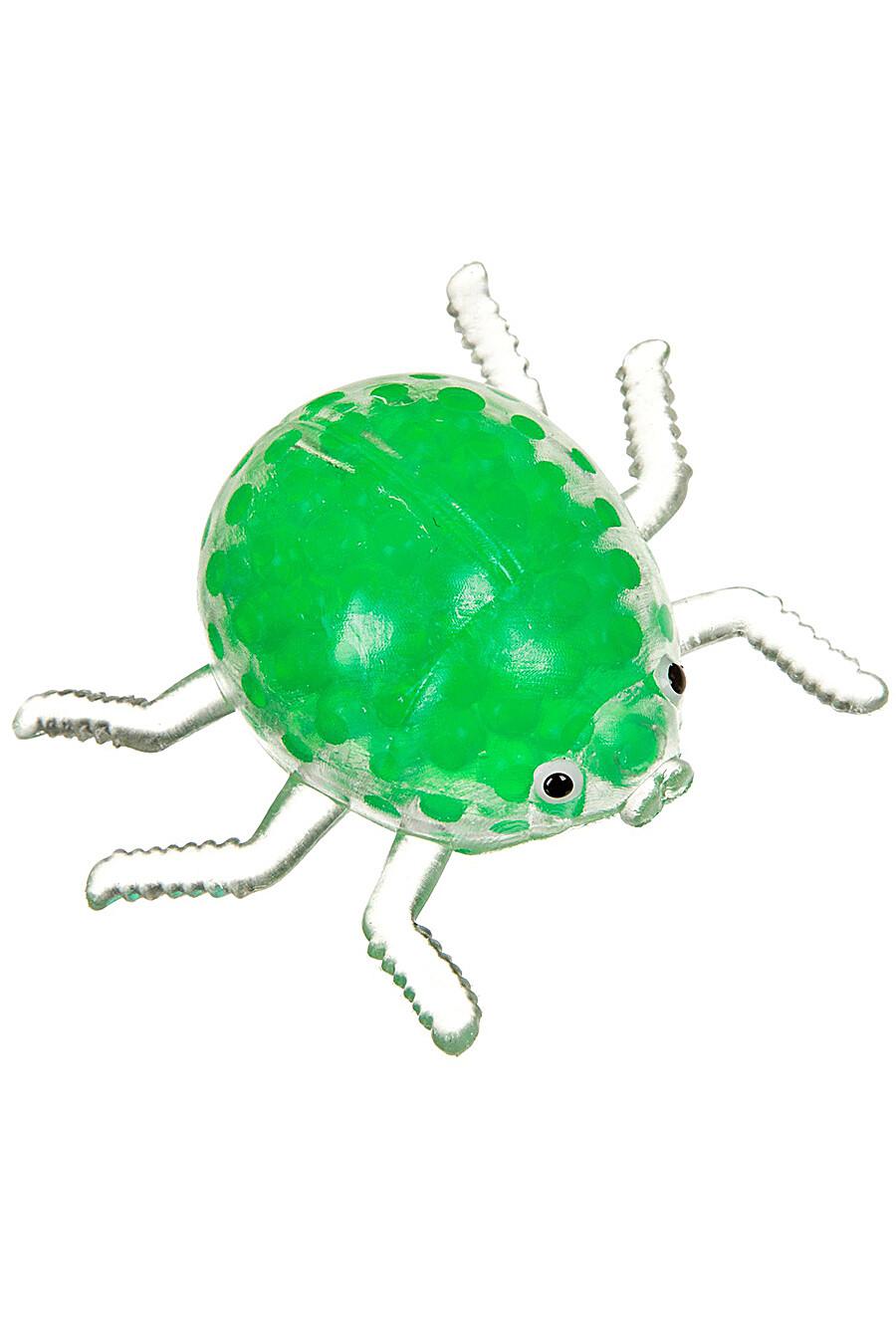 Стрессбол для детей BONDIBON 156937 купить оптом от производителя. Совместная покупка игрушек в OptMoyo