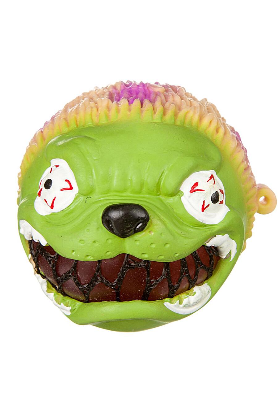 Мякиш-антистресс для детей BONDIBON 156940 купить оптом от производителя. Совместная покупка игрушек в OptMoyo