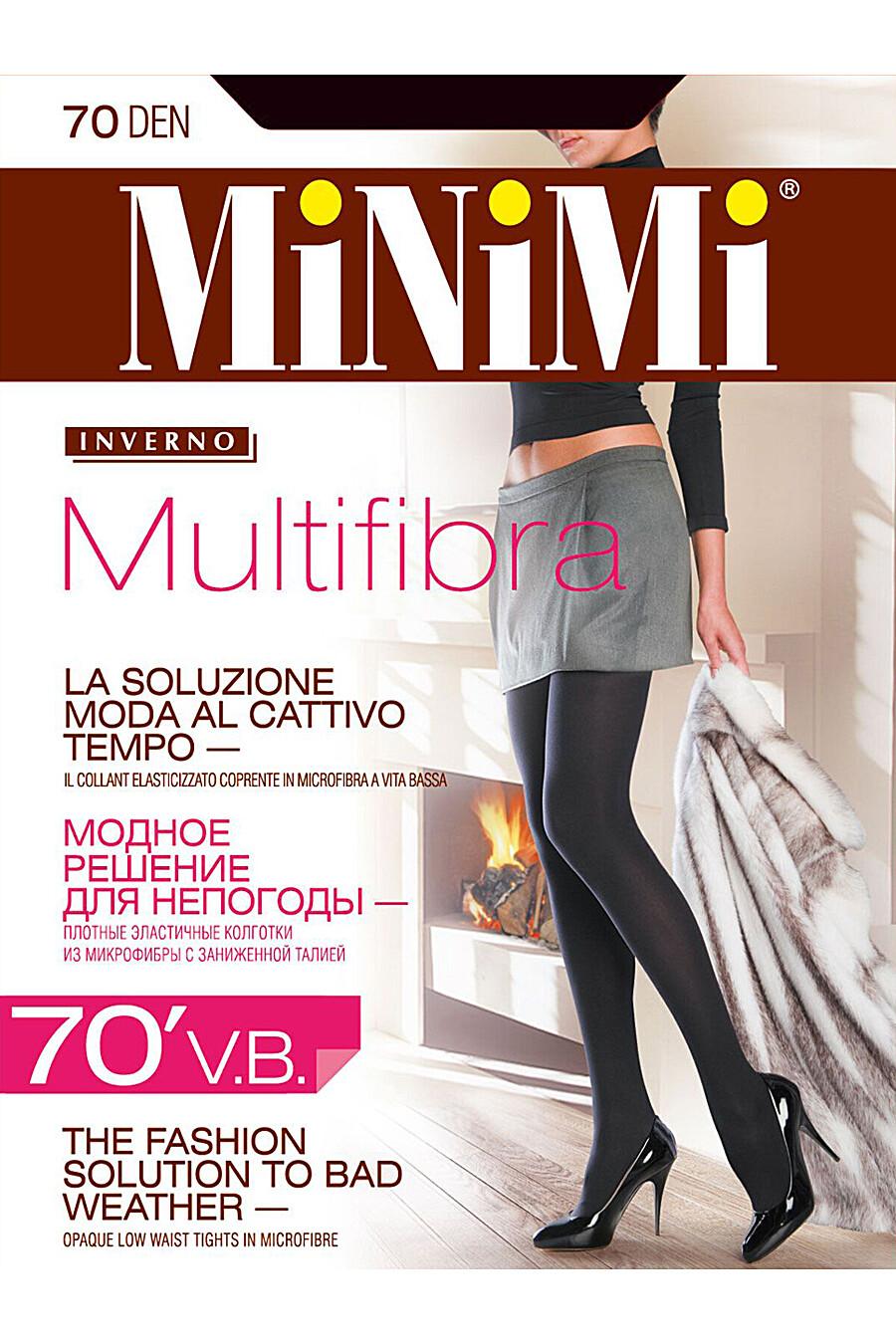 Колготки MINIMI (158166), купить в Moyo.moda