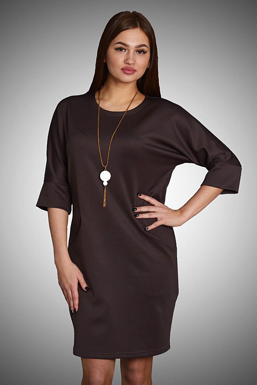 Платье #158239